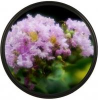 58 mm soft fókus filter