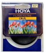 67 mm Polarizer Filter