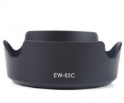 Linsu hlíf EW-63C