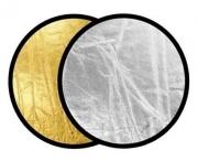 Reflector 60 sm (2 í 1)