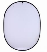 Reflector 90 x 120 sm