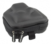 Taska fyrir GoPro